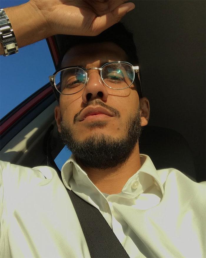 穆斯林向猶太同事坦承「自己真實身分」 對方的一系列「驚人舉動」卻讓他哭出來!