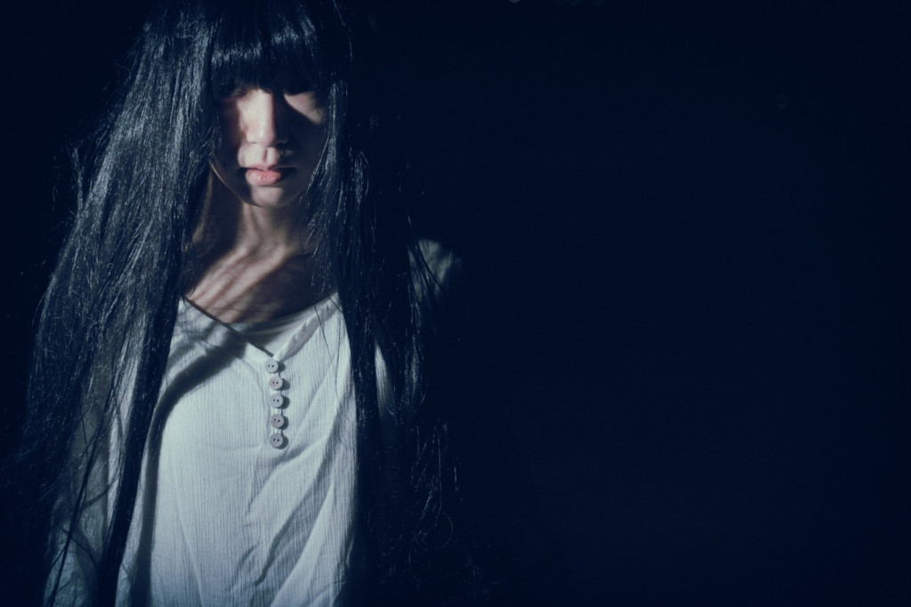 9種讓你推向崩潰深淵後「絕對可以重生」而且活得更好的心理治療法!