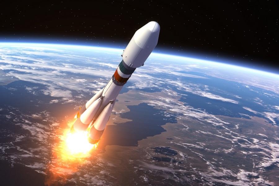 荷蘭直接把「臨盆孕婦送上外太空」 科學家超專業回:小孩+媽媽能不能活看造化!
