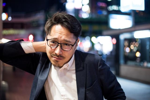 抓出軌大絕招!日本網友狂推「只需要問1個問題」 表情直接寫出來有沒有偷吃  ͡° ͜ʖ ͡°