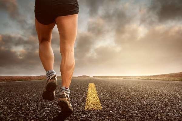 人體每10年就會出現不同的「驚人改變」 可怕的退化30歲就開始了!