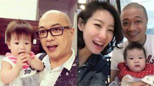 5個堅持「老婆比孩子重要」的結紮派男星 李李仁:痛不算什麼!