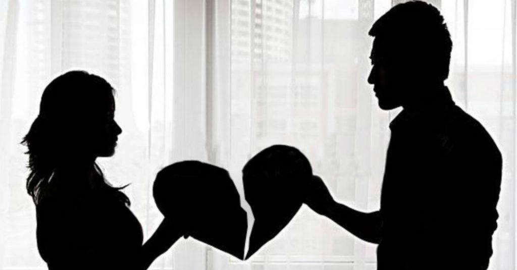 人妻「拋家棄子」直接入住小王愛巢...18年後「她忽然回家的真相」讓老公再也忍不下去