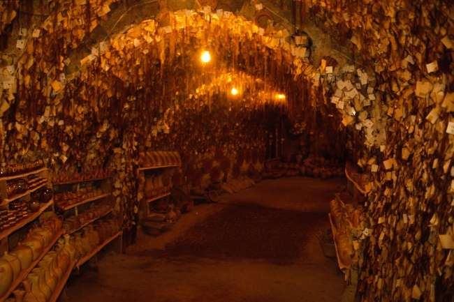 12個「絕對不展藝術品」的詭異博物館 泰國的那間讓你不得不相信「死後的世界」