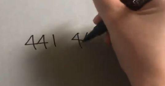 影/超狂網友發明「不用樂器」演奏瑪力歐主題曲 只需要「一枝筆+一張紙」!網笑歪:跪了XD