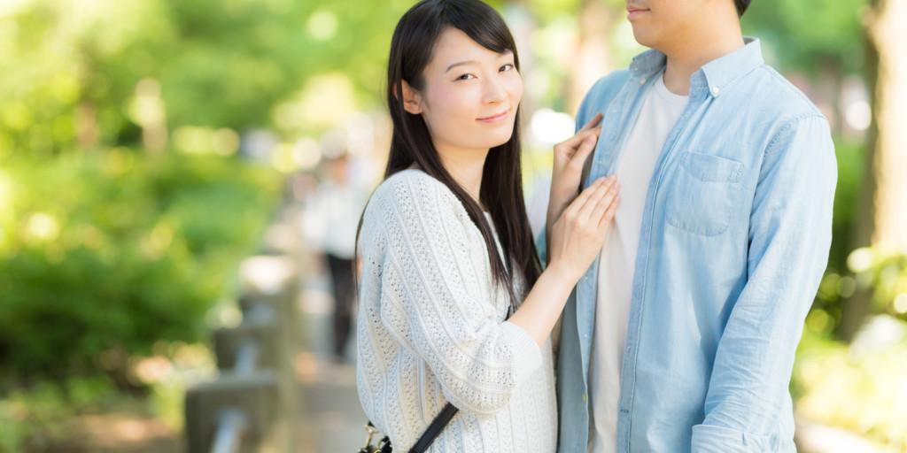 約會對象「全身UNIQLO+H&M」讓她超失望 女網友說出殘酷事實:穿這種直接淘汰!