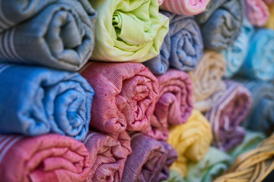 少女嫌自己腿粗學女模減肥...半年後醫生在她胃裡「找到整條棉被」連圍巾也不放過!