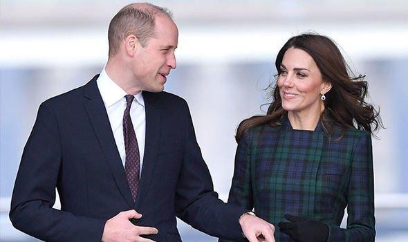 皇室父母花邊新聞滿天飛 威廉自爆童年陰影「戴安娜王妃讓我覺得很難堪」