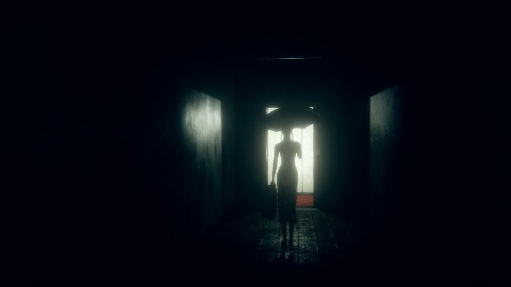 《還願》鞏莉芳本尊現身「美到遊戲都不可怕了」 甜唱《碼頭姑娘》道歉:嚇到大家...