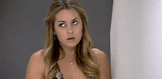 24個「單身者聽到必翻白眼」的超討厭句型 「妳標準太高了啦」已經算討喜?