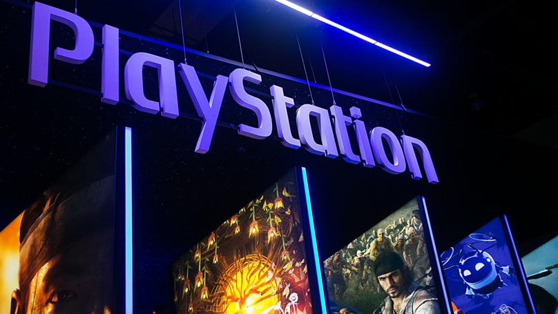 玩家崩潰!PS5被爆有新技術「能玩任何PlayStation遊戲」 2年前官方已透露方法細節