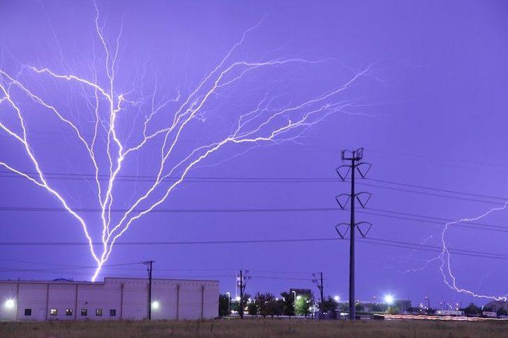 18張「超能力就是拍照」的超狂創意攝影 同個時間居然出現不同方向人影!