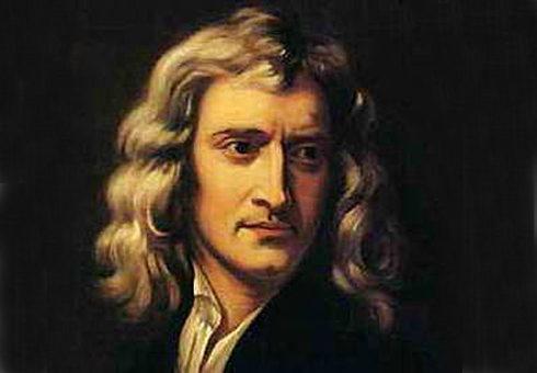 11件歷史上「騙我們很久還放進課本」的傻眼真相 牛頓被蘋果打到頭可能「只是聽說的」