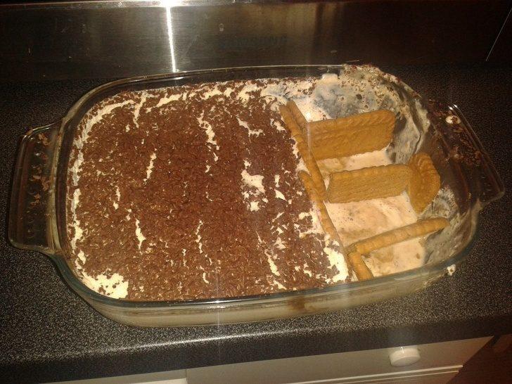 22個「讓婆婆也忍不住求教學」的超神奇料理妙招 想煎完美荷包蛋記得丟冰塊下鍋
