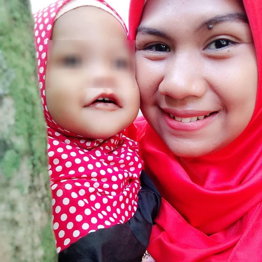 印尼女肥皂當雪糕啃「吃出泡泡」超陶醉 懷孕期間吃更多...超狂影片30萬人看傻眼