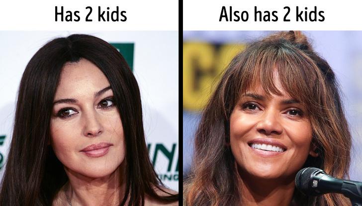 7個只要生了小孩後就會發生的「奇妙身體變化」 當媽竟然會讓你更聰明?!