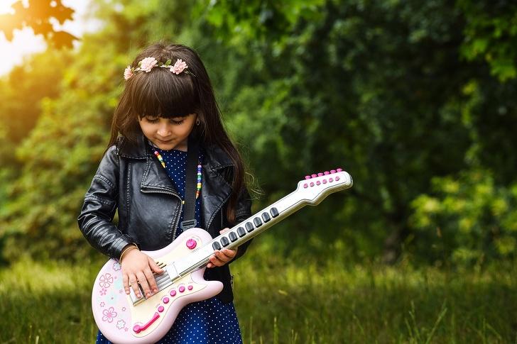 10個「如果長大後不想後悔」小時候就一定要學好的技能 除了送去才藝班還有更該學的!