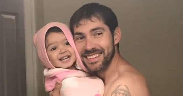 老公「偷偷幫小二女兒洗澡」讓人妻超想吐 網友卻警告:洗到小三才危險!