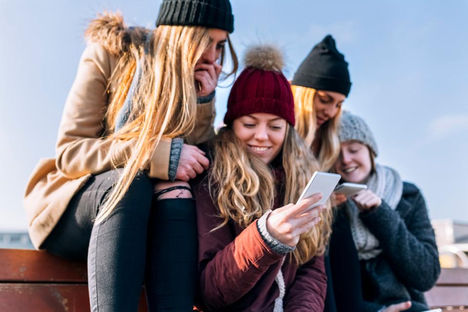 青少年狂瘋「48小時挑戰」!被提及失蹤有更高分數 「自動人間蒸發2天」讓父母超恐慌