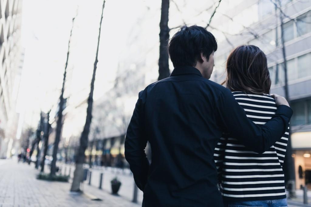 沒幫男友挑蛤蜊殼被嗆「妳閨蜜貼心多了」 回到家的超戲劇展開讓網友狂拍手!