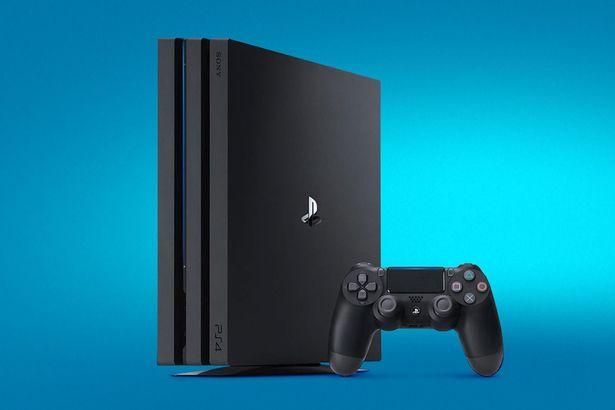 索尼官方宣布「PS4已經不行了」今年確定出PS5!網友分析「該不該等」關鍵因素