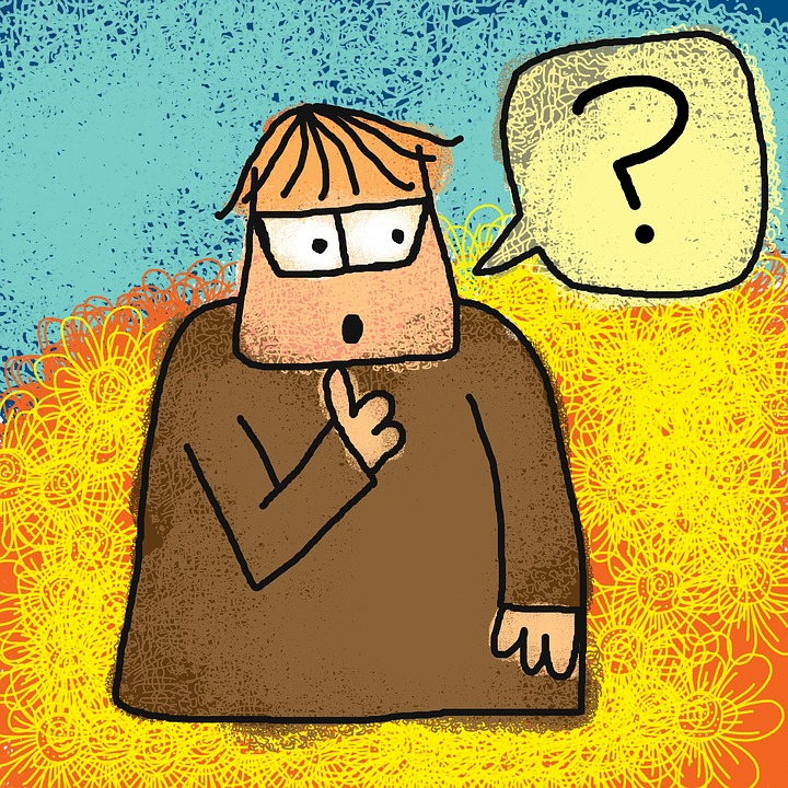 20個「讓你比別人更快成功」的超實用心理學技巧 一直說「我覺得」的人容易失敗