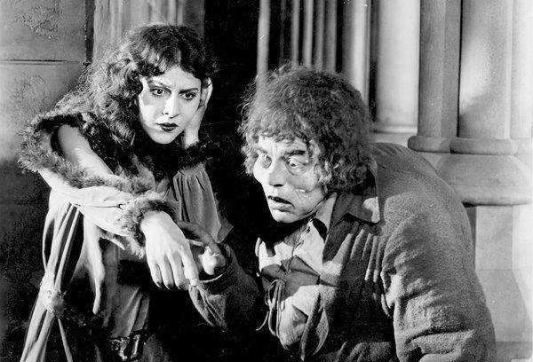 16個「好萊塢電影永遠不想說出來」的暗黑内幕 演員被迫「保持興奮狀態」連拍72小時