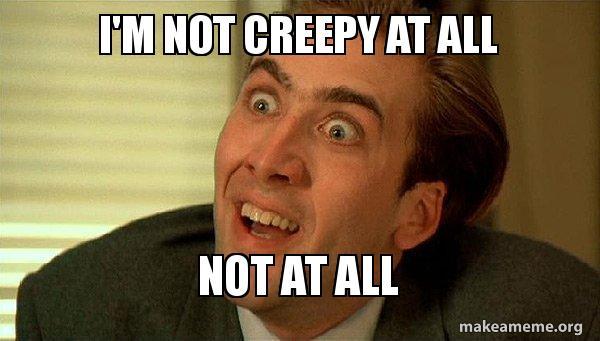35歲單身漢在臉書公開「超狂擇偶條件」 網看完卻集體爆怒:你去訂做娃娃比較快!