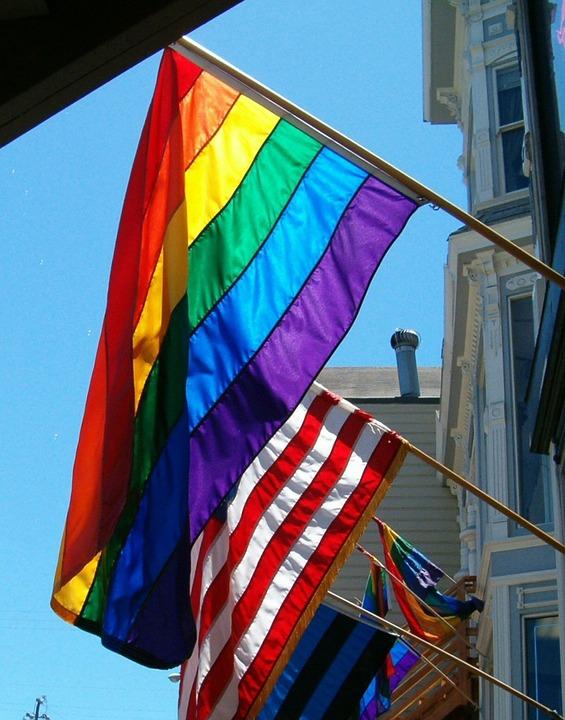 彩虹草案太美好...護家盟大崩潰「喜歡同性會傳染」 認為蘇貞昌「都在抹黑」:誤導下一代!