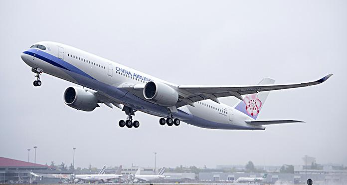 華航機師罷工被罵翻...長榮機長算出「超廉價數字打臉」痛批:這樣還嫌貴嗎?