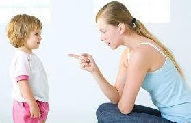 帶孩子去玩寶可夢路人嗆「怎麼那麼爛」 男孩「比大人還懂事」回答讓網友暴動:教得好!