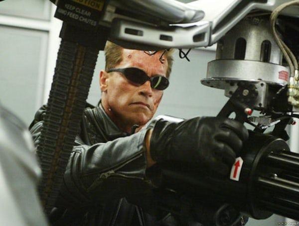 6個好萊塢巨星「超大牌的秘密特權」曝光 小勞勃道尼從頭到尾「只穿過一次鋼鐵裝」