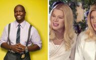 《小姐好白2》真的有望?泰瑞克魯斯「準備好當芭比女孩」驕傲自爆:我保持身材就為這天!