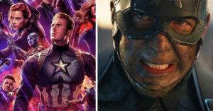 之前預測全中!他再爆料《復仇者4》劇情 揭英雄「超心碎之死」:只剩2人了
