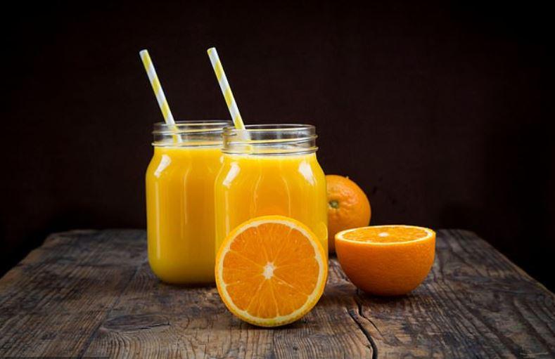 大嬸聽信偏方把「20種果汁注入體內」 好不容易救回... 返家再把醫生「點滴掉包成柳橙汁」
