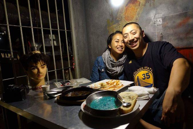 外媒選出14個「去了就一生都忘不了」最特別餐廳 台灣「超獵奇餐廳」也有上榜!