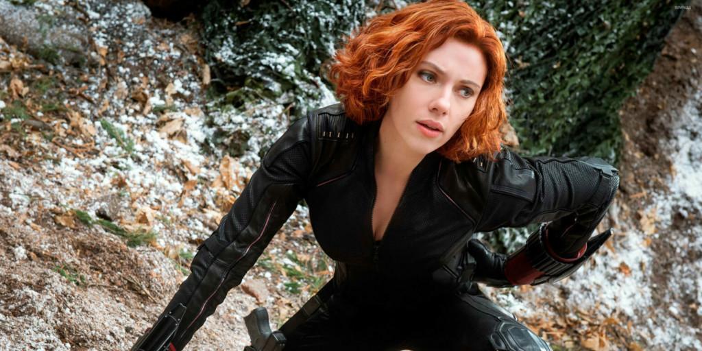 傳艾瑪華森可能成為復仇者聯盟一員「將加入《黑寡婦》」 網一看讚爆:超適合!