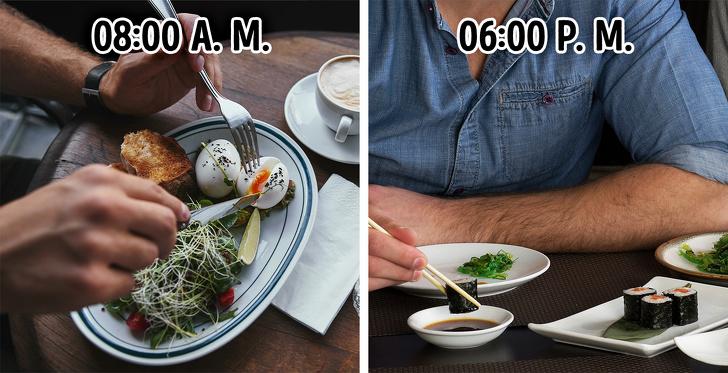 諾貝爾得主發現「餓肚子」比較健康 細胞會「自己吃自己」身體變超乾淨!