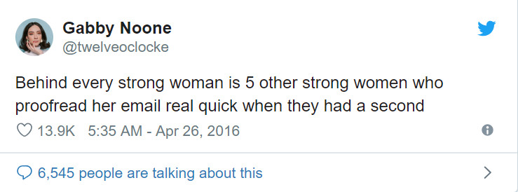 15件「絕對不能讓男人知道」的女人内心秘密 擦睫毛膏瞬間秒變安娜貝爾!