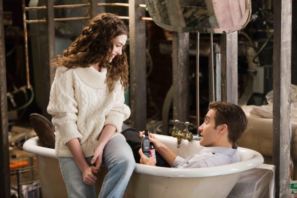 10個男生絕對不會告訴女生的「內心秘密」 他其實一點都不在乎去哪約會!
