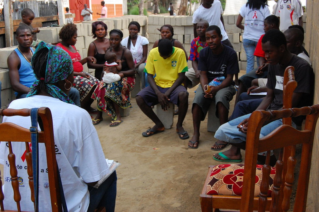 3700萬人有救了!全球出現第二位「愛滋痊癒病患」 靠「捐贈」消滅病毒