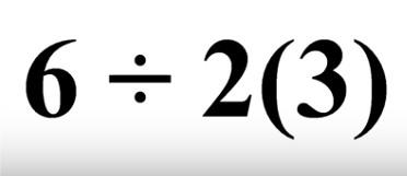 看似簡單「神秘數學題」考倒一大票網友 專家親自解答:超多人答錯了