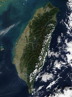 如果地球是一間學校?世界各國被擬人化「中國變班上小霸王」 台灣的下場...比現實還慘!
