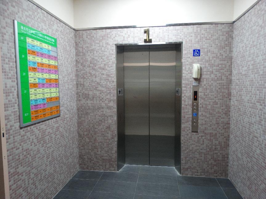 搬「女主大體」電梯整個失靈!丈夫淡定「一句話」就搞定 禮儀員:永生難忘
