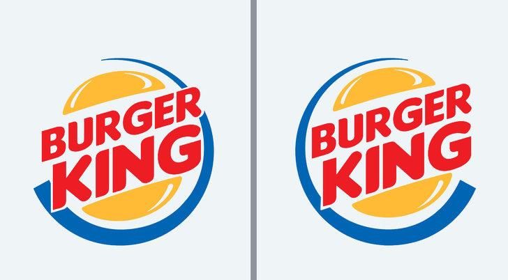 只有超人類才能全部猜對!16個讓人根本無法猜對的「日常Logo」測驗
