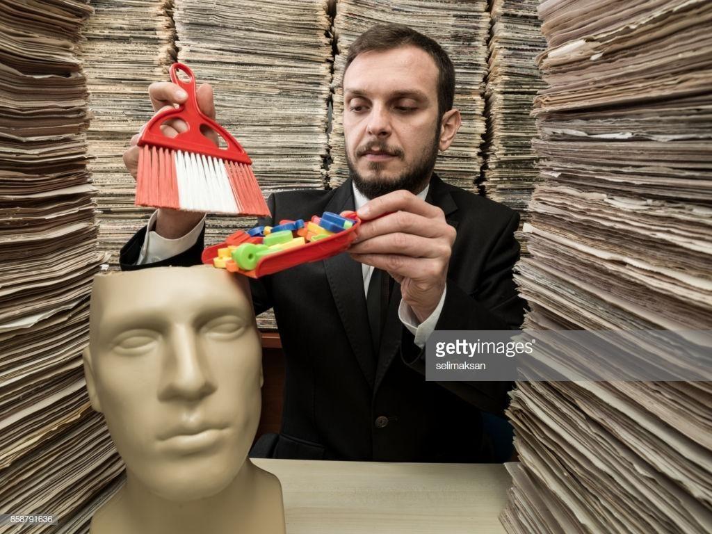 27張在網路倉庫發現「不知道要用在哪」的超詭異圖庫照片