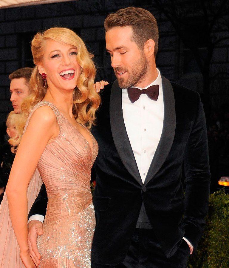 科學指出「喜歡取笑對方的情侶才能長長久久」 研究員:但要看玩笑類型
