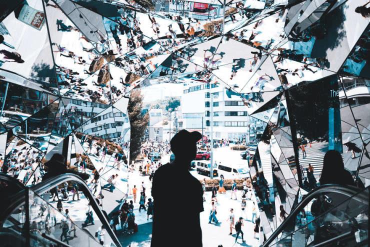 29張在2019年的最震撼「索尼世界攝影大獎」得獎作品 見識最完美的構圖+燈光