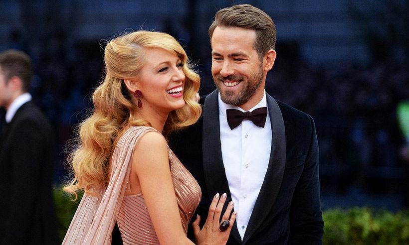 19件「每個男人都希望女友了解」的内心小秘密 男人最想聽到的稱讚:你長得好帥!