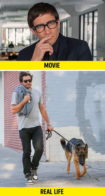 12個大明星「下班後變回路人」的真實模樣 洛基私底下的樣子比拍《復仇者》還要帥!